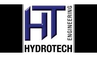 Hydrotech Engineering Srl