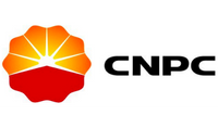 China National Petroleum Corporation (CNPC)