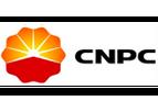 CNPC - Model ZJ20DBX - Slant Well Drilling Rig