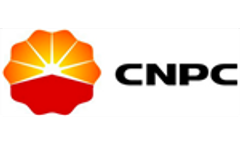 CNPC - Gasoline Fuel