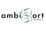 AMBISORT Recycling SL