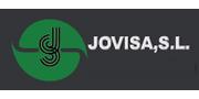 Hydraulic Recycling Machinery Jovisa, S.L.