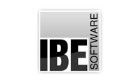IBE Software GmbH