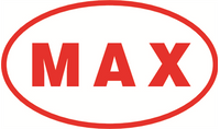LUOYANG MAX PIPE INDUSTRY CO., LTD.