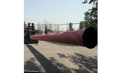 Offshore Hoses