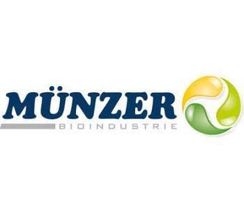 Biodiesel Services