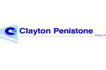Clayton Penistone Group