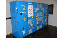 Clayton - Control Panels & MCC Supporting Service