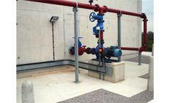 Clayton - Pumps Design & Installation Service