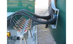 Colsen maximizes energy revenue of WTTP Den Bosch (NL)