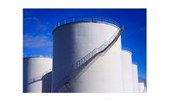 Pulsair`s industrial mixers for liquid mixing - water & wastewater industry
