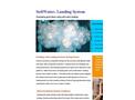 SoftWater Landing System Brochure