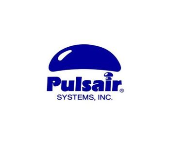 Pulsair`s industrial frac mixers for oil & gas industry - Oil, Gas & Refineries