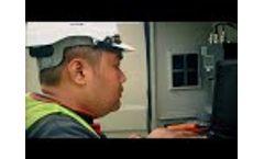 AQUAS Corporate - Video