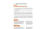 PRO Series - Cellular/WiFi RTU Controller & Data Logger Brochure