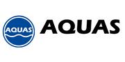 Aquas Inc.
