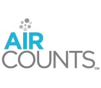 Air Counts