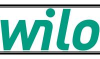 Wilo USA LLC