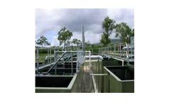 Wastewater System Operations
