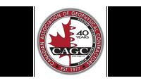 Canadian Association of Geophysical Contractors (CAGC)