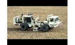IAGC Video on Land Seismic Operations - Video