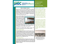 Environmental Benefits of Seismic Surveys - Fact Sheet