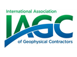 IAGC Announces Election of New Board Officers and Directors at Historic 48th Annual Conference