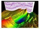 Understanding Geological & Geophysical Surveys