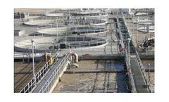 FibrePlate - Hybrid Membrane Technology