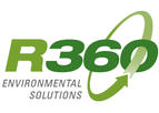 Land Waste Disposal Services