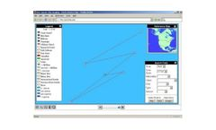 AUG Signals - Maritime Traffic Monitoring Software