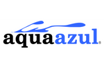 Aqua Azul Corporation