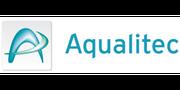 Aqualitec Corp.