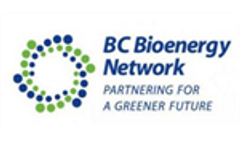 BC Bioenergy Network invests in Quadrogen Power Systems to produce ultra-clean sustainable energy from landfill waste