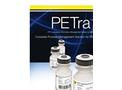 PETra™ - Brochure