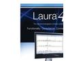Version Laura 4™ - Brochure