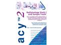 Version Stacy™ 2  - Brochure