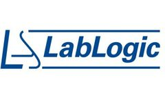 Version Laura 4™ - Radiochromatography Software System