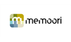 The Global Market for Building Energy Management Systems will Reach Over $23bn by 2017, Predicts Memoori Research