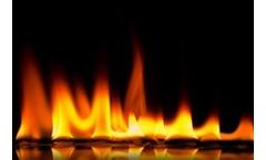Flame Retardant Testing and Analysis Services