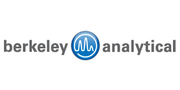 Berkeley Analytical Associates, LLC