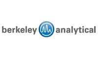 Berkeley Analytical Associates, LLC