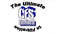 Complete Filtration Solutions Ltd (CFS)