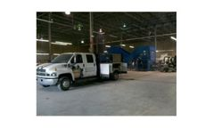 REI - Installation, Parts & Services
