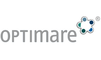 Optimare Systems GmbH