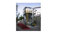 Pneumatic Conveyance Systems