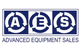 Advanced Equipment Sales (AES)