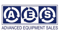 Advanced Equipment Sales (AES)