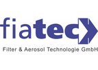 Adsorption Tests and Particle Filter Testing Services