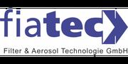 Filter & Aerosol Technologie GmbH